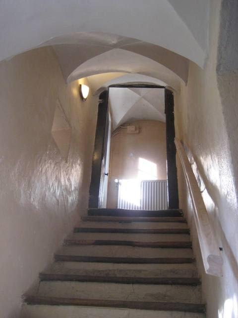 escalier_bas_1